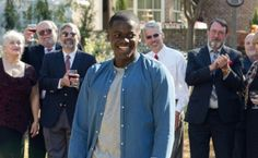 awesome Jordan Peele's 'Get Out' Almost Had A Much, Much Darker Ending Check more at https://epeak.info/2017/03/04/jordan-peeles-get-out-almost-had-a-much-much-darker-ending/