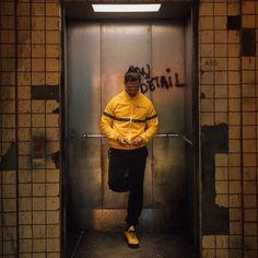 """PNL on Instagram: """"On revient la mif ! Bas les couilles de l'himalaya☄️ #OnVaLePrendreCePutainDeMonde #AuDd 🧯🔥#NouveauClip #NouvelAlbumLe5Avril 🌪 2 freres."""" Naha, Urban Makeup, New Rap, The Big Lebowski, Famous Movies, Photography 101, Dope Art, Dubstep, Picture Wall"""