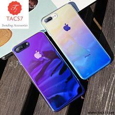 ZQ-Link Cover iPhone 7 PlusCover iPhone 8 Plus Silicone Custodia