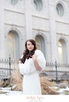 Bridal love // bride