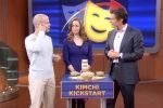 Jumpstart Your Morning | The Dr. Oz Show