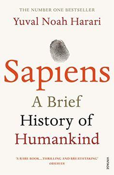 Sapiens: A Brief History of Humankind, http://www.amazon.co.uk/dp/B00K7ED54M/ref=cm_sw_r_pi_awdl_xs_eobFzbKK0Q42J