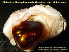 Chihuahua Mexico, Agate Jewelry, Agate Gemstone, Stones And Crystals, Opal, Mexican, Passion, Fire, Gemstones