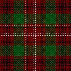 #tartan  #The Scottish Register of Tartans