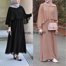 Modest Fashion Hijab, Modern Hijab Fashion, Abaya Fashion, Muslim Fashion, Fashion Dresses, Green Evening Gowns, Hijab Evening Dress, Hijab Gown, Hijab Style Dress
