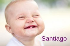 Los 10 nombres de niño más populares de 2013 | Blog de BabyCenter