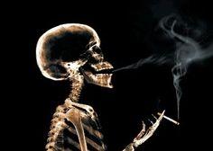 Potret Suram Para Pengguna Ganja Sintetis New York, Amerika Serikat Smoking Kills, Anti Smoking, Smoking Weed, Stop Smoking Benefits, Benefits Of Quitting Smoking, Anti Tabaco, Smoke Wallpaper, Stop Smoke, Up In Smoke