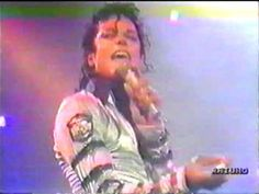MR LOVER a.k.a Michael Jackson!!!*HOT!* (Original! By JeSz) - YouTube