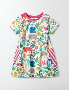 239cecd01d43 133 meilleures images du tableau Kid s fashion   Toddler Dress, Baby ...