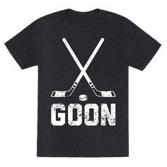 Stars Hockey, Hockey Mom, Hockey Teams, Ice Hockey, Providence Bruins, Hockey Decor, Nhl, Printed Shirts, Cricut