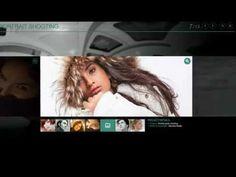www.WebAuditor.eu »Best Search Marketing für Internet-Akquise Management, Online-Shops