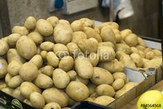 Patate,