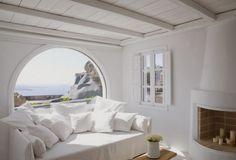 Coastal Style ( perfect !!!!)