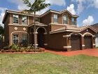 Single Family house Home Miami Florida upgrades MUST SEE for sale by owner Cheap Houses, Lots For Sale, Miami Florida, Single Family, Mansions, House Styles, Home, Manor Houses, Villas
