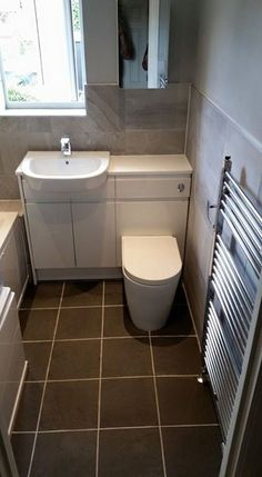 Ideal Bathrooms, Ensuite Bathrooms, Beautiful Bathrooms, Bathroom Renovations, Bathroom Design Small, Bathroom Layout, Bathroom Ideas, Bathroom Designs, Bathroom Furniture