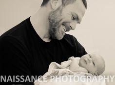 BIRTH PHOTOGRAPHY   SEATTLE   NAISSAINCESTUDIOS.COM