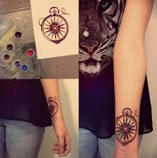 Image result for equilibre tattoo
