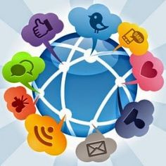 Courseeplus - Cloud Campus - Social Learning Platform: INCREASING ROLE OF SOCIAL MEDIA IN REVOLUTIONIZING...