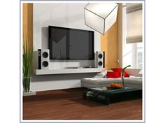 #TV #wall #mounting has recently become a popular affair among customers.