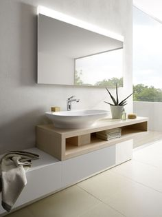 1000 ideas about miroir salle de bain on pinterest. Black Bedroom Furniture Sets. Home Design Ideas