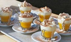 With the Christmas season in full swing, we look at some of the most popular drinks in Italy to suit dinners, parties and cafés Italian Drinks, Smoothie Popsicles, Good Food, Yummy Food, Winter Drinks, Cupcakes, Something Sweet, International Recipes, Cocktail Recipes