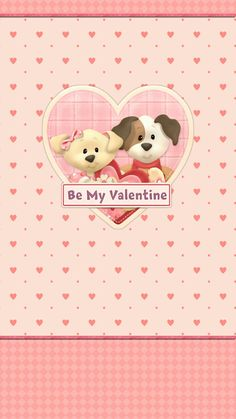 463 Best Valentines Images In 2019 Background Images Wallpaper