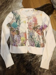 6e388f7e73d29 Ted Baker Sweater  fashion  clothing  shoes  accessories  womensclothing   sweaters (ebay link)