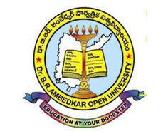 Dr. B. R. Ambedkar Open University invites applications from eligible candidates for admission into M.Phil. & Ph.D. programmes in English, Hindi, Telugu, Business Management, Commerce, Education, Environmental Science, Mathematics, Physics, Zoology, Economics, History, Library & Information Science, Political Science