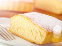 How to Frost an Angel Food Cake Easy Cake Recipes, Low Carb Recipes, Sweet Recipes, Dessert Recipes, Desserts, Food Cakes, What Is Cake Flour, Portuguese Sweet Bread, Vegan Frosting
