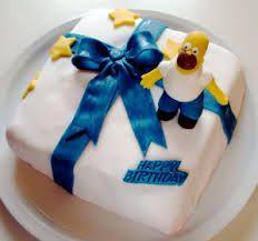 1000 ideas about image joyeux anniversaire on pinterest - Anniversaire simpson ...
