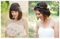 coiffure-mariées-cheveux-courts-11.jpg (818×535)
