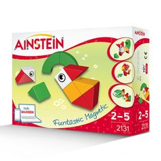 Games, Elf, Material, Funny Fish, Building Block Games, Baby & Toddler, Taurus, Cats