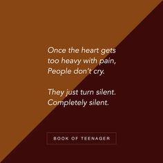 Book Of Teenager ( Story Quotes, Wisdom Quotes, True Quotes, Words Quotes, Qoutes, Inspiring Quotes About Life, Inspirational Quotes, Memories Quotes, Teenager Quotes
