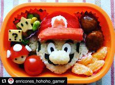 Delicious  Credit @enricones_hohoho_gamer  #nintendo #ninstagram #nintendolife #nintendofan #igersnintendo #nintendoworld #nintendofamily #retrocollective #mario #supermario #supermariobros #supermarioworld #photooftheday #picoftheday #picture #amazing #awesome #colourful #enricones_hohoho_gamer #instacool #instapic #instalike