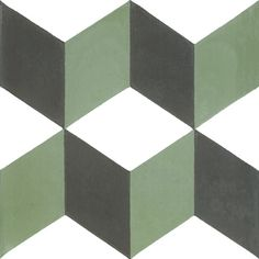 51095_200 Special edition cement tiles   VIA. Check it out on Architonic