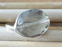 Ring ´Pueblo Zaragoza´ #044