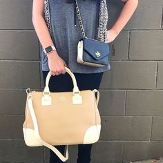 Tory Burch New Arrivals! Call/text us at 813-382-9491 if you would like to purchase before they go online!