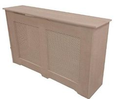Check out our radiator cover selection for the very best in unique or custom, handmade pieces from our shops. Home Decor Furniture, Dining Room Furniture, Outdoor Furniture, Outdoor Decor, Living Room Bookcase, Electric Radiators, Apple Crates, Skirting Boards, Radiator Cover