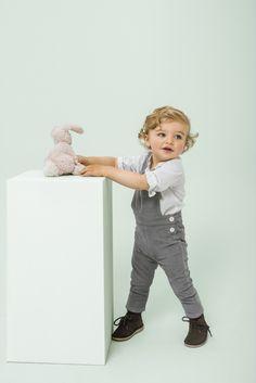 Growing up #gocco #goccokids #moda #fashion #bebes #babies #cute #adorable #charming #sweet #lovely #nice www.gocco.com