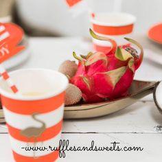 Flamingo party is all ready for your next social event. Shop online or at the boutique. WWW.RUFFLESANDSWEETS.COM #rufflesandsweets #charmingpartysupplies #easyandjoyful #flamingo #flamingoparty #florida #miami #miamikids #miamibride #washingtondc #virginia #charlottesvilleva #boise #idaho #lillypulitzer #katespade #preppy #preppystyle #manhattan #newyork #newhampshire #boston #massachusetts #westpalmbeach #bocaratonflorida #oregon #portland