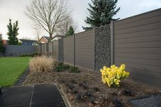 Garage Doors, Outdoor Decor, Plants, Home Decor, Lawn And Garden, Decoration Home, Room Decor, Plant, Home Interior Design