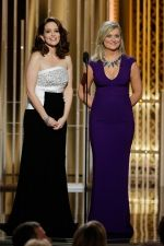 The 2015 Golden Globe Awards | Style.com Indonesia
