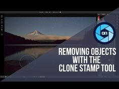 Removing objects from your photos using the clone stamp tool is a breeze in Photo RAW. Learn how the clone stamp tool helps you speed up your retouching . Objects, How To Remove, Summer Special, Stamp, Tools, Learning, Breeze, Keyboard, Photo Ideas