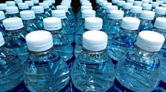 3 Shocking Facts You Need To Know Before Reusing Plastic Bottles - Check out the 3 facts and let me know your thoughts on this matter. I have not reused plastic bottles for drinking water for many years and I this is why! Uses For Plastic Bottles, Bpa Free Water Bottles, No Plastic, Plastic Waste, Bottled Water, Plastic Jugs, Empty Bottles, Soda Bottles, Emergency Kit Items