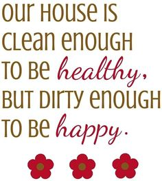 Fantastic 39 Best Cleaning Quotes Images In 2019 Cleaning Quotes Download Free Architecture Designs Viewormadebymaigaardcom