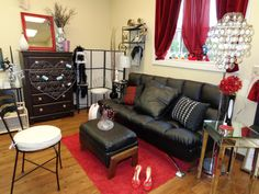 Find Of The Day   Used Furniture, Consignment Furniture At Thrift Store  Prices Fort Collins