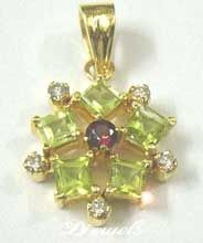 #Diamond Ladies Pendant    Buy Now ! repin .. like .. share :)    $915.00 http://amzn.to/W5AD1g
