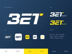 3et betting trends box betting tips