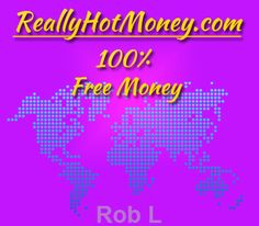 Seeing is believing!!!  Speaks for itself.   We give you autoresponders and everything!! No cost Do it for great wealth and health http://freebiemoneyprinter.com/cp9.php?user=roblewis