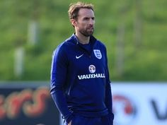 England's Gareth Southgate to receive £250k bonus for World Cup qualification?